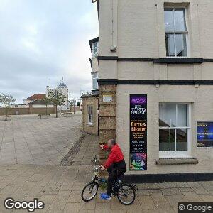 Harbour Inn, Kirkley