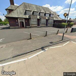 Fairfield, Hurst Green