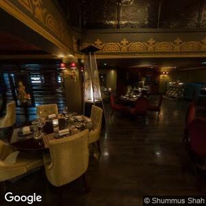 Breakfast Club, Birmingham