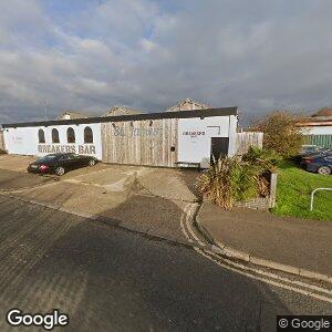 St James Road Snooker Club, St. James Industrial Estate