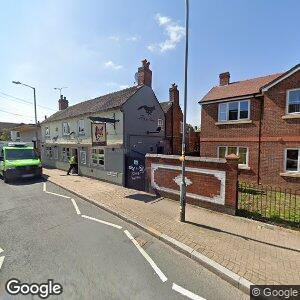Fox Inn, Attleborough