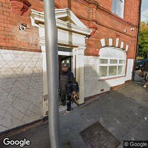 Woden Inn, Wednesbury