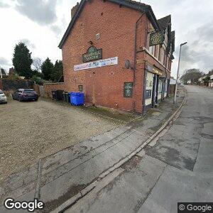 Rosehill Tavern