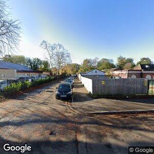 Sutton Sports & Social Club, Sutton Trinity