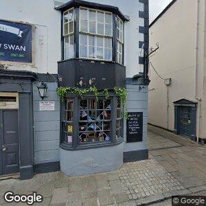 New Swan Inn