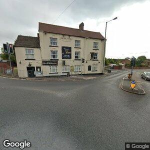 Bridge Tavern, Short Heath