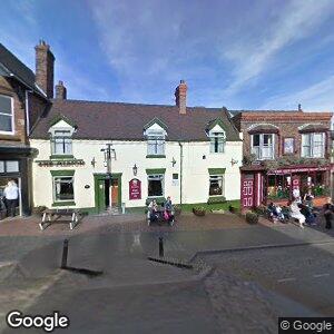 Albion, Broseley
