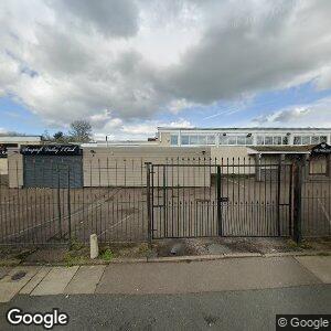 Scraptoft Valley WMC, Leicester