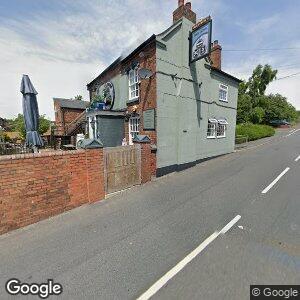 Three Crowns Inn, Dawley