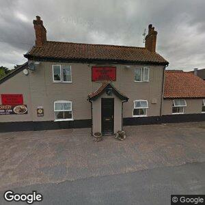 Millwright Arms
