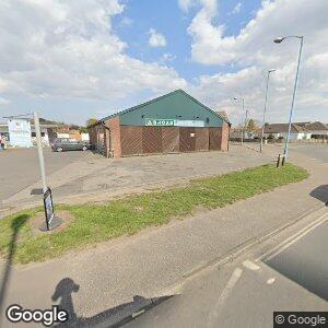 Broadlands Snooker Centre