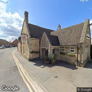 Waterton Arms