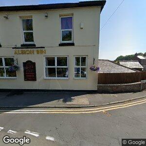 Albion Inn