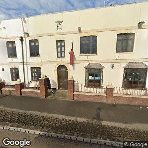 Cross Keys Inn, Hednesford