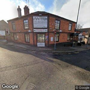 Uxbridge Arms, Hednesford