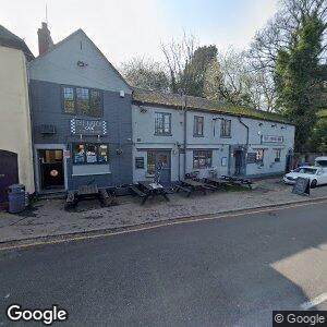 Swan Inn, Armitage