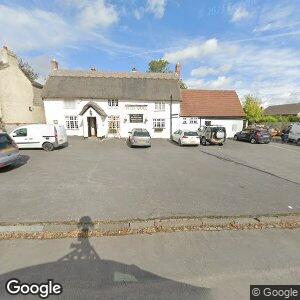 Pied Bull, Shepshed