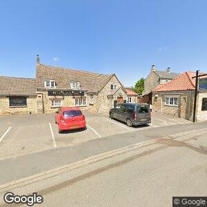Royal Oak Inn, Swayfield