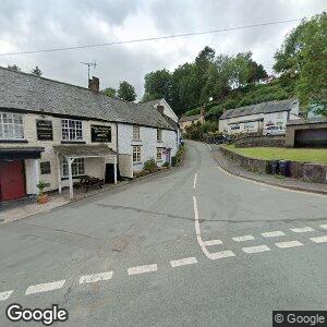 Plough Inn, Llanrhaeadr ym Mochnant