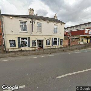 Wheatsheaf Inn, Long Eaton