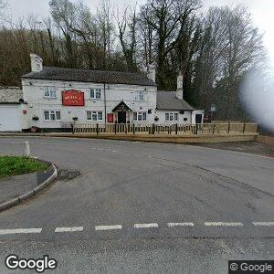Bridge Inn, Chirk Bank