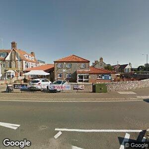 Tyneside Club, Sheringham