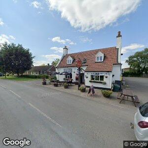 Kings Head Inn, Freiston