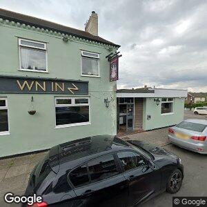 Crown Inn, Awsworth