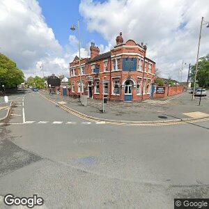 Marquis Of Granby Inn, Stoke-on-Trent
