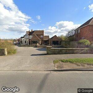 Broomhill Inn, Hucknall