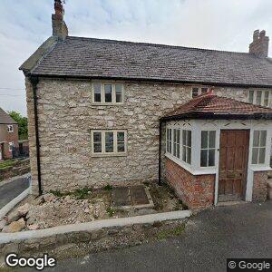 Derby Arms, Caergwrle