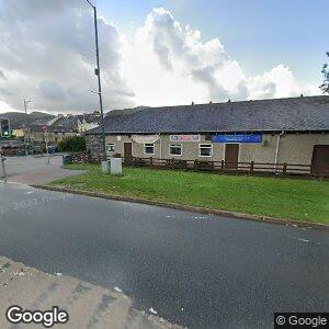 Llanberis & District Social Club