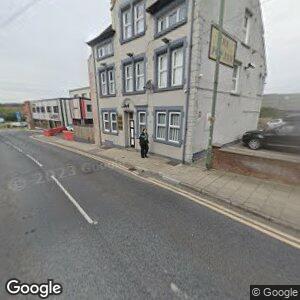 Pop Inn, Mansfield