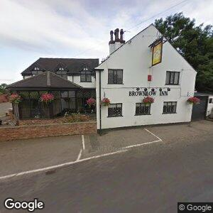 Brownlow Inn, Brownlow