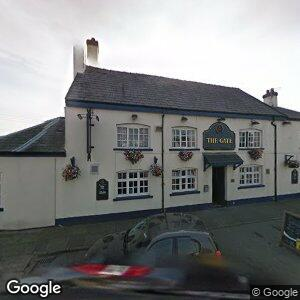 Gate Inn, Winsford