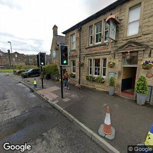 Manners Hotel, Bakewell