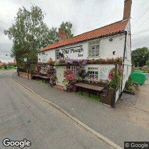 Old Plough Inn, Egmanton