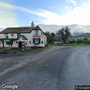 Willoughby Arms Inn, Willoughby