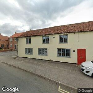 Crown Inn, East Markham