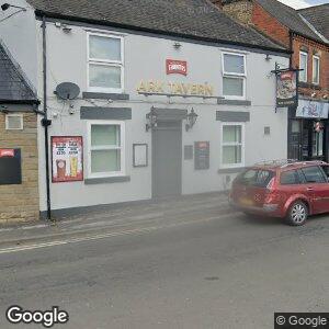 Ark Tavern, Brimington