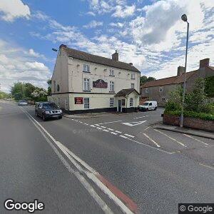 Bridge Inn, Dunham-on-Trent