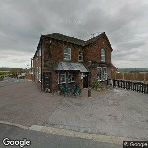 Albert Inn, Mastin Moor