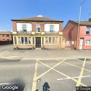 Speedwell Inn