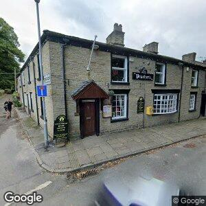 Poachers Inn, Bollington