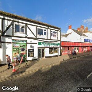 Remington Club    Mablethorpe, Mablethorpe