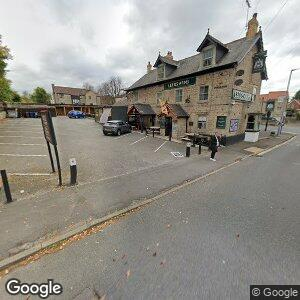 Leeds Arms, South Anston