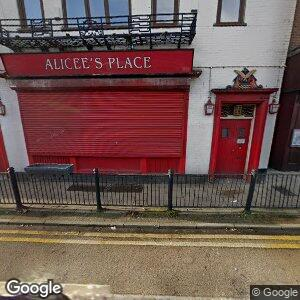 Alices Place