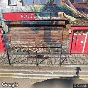Alices Place, Bromborough