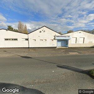 United Services Social Club, Broadheath