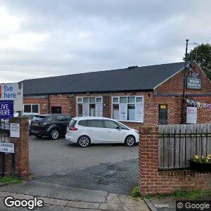 Woolton Social Club